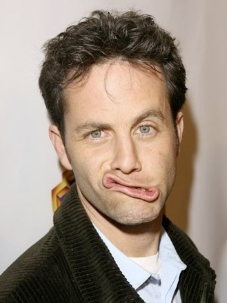 Image result for kirk cameron