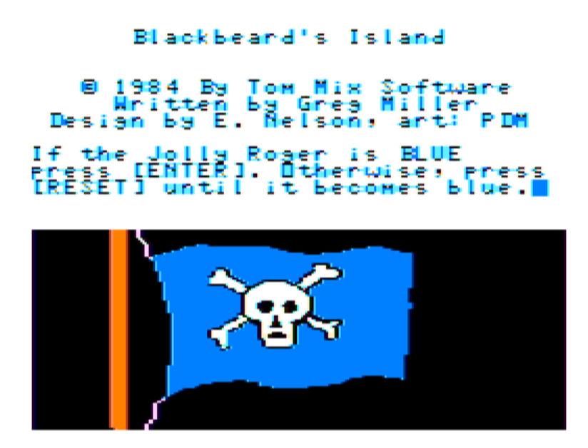 [coco_blackbeard_title.jpg]