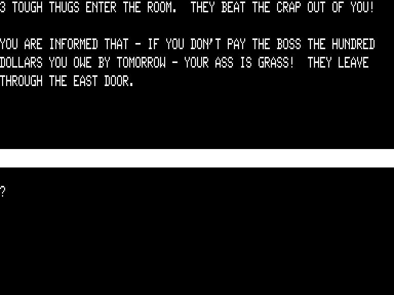 biz html Funnygames adult