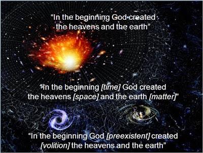 why do we believe in god pdf