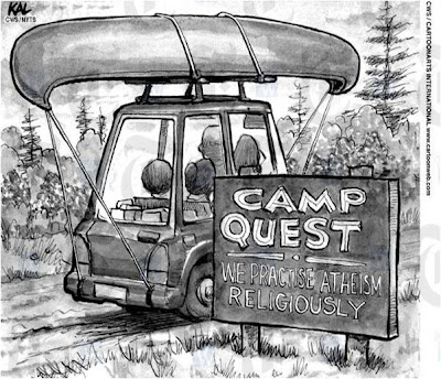 [Image: Kal,+atheism,+atheist,+camp+quest.jpg]