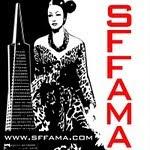 Join SFFAMA