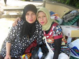 Kedua Oma Dasya
