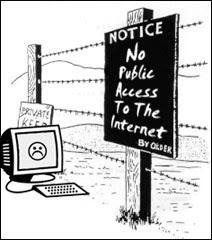 http://2.bp.blogspot.com/_4Clghcrhrkg/R3OphcqXPbI/AAAAAAAAAsc/uGobvNDvaSs/s400/internet_censorship.jpg