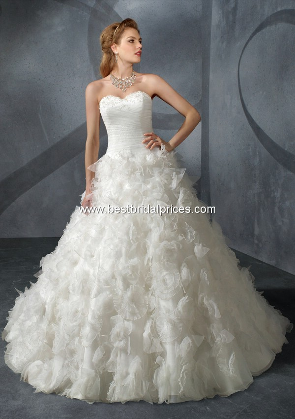 wedding dresses 2011 uk. Mori Lee Wedding Dresses,