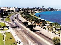 ARARUAMA RIO DE JANEIRO