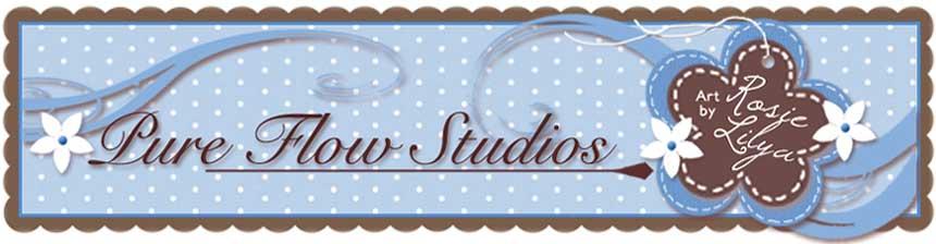 Pure Flow Studios