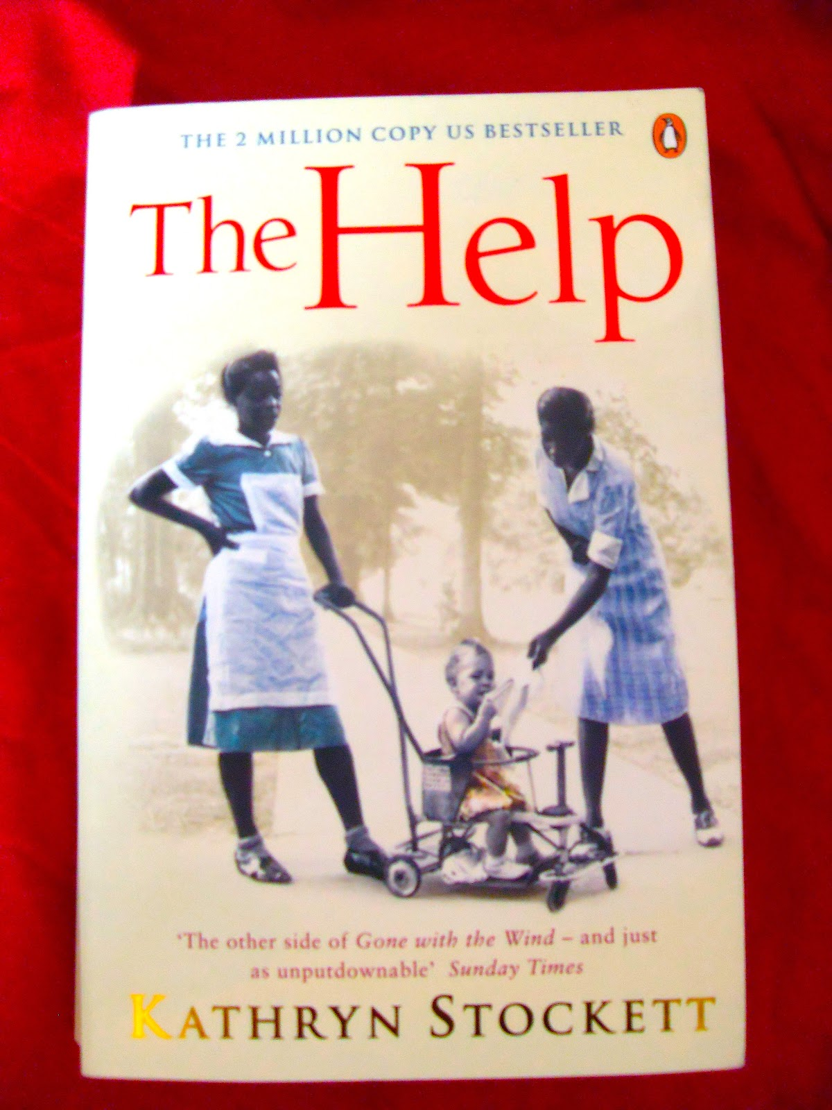 essay on the help by kathryn stockett David petraeus doctoral dissertation essay questions help kathryn stockett admission to college economy with genetic food.