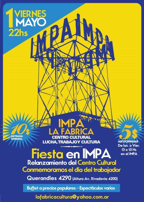 [fiesta+IMPA+flyer+web.htm]