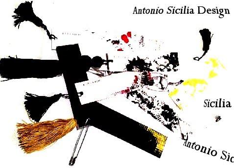ANTONIO SICILIA
