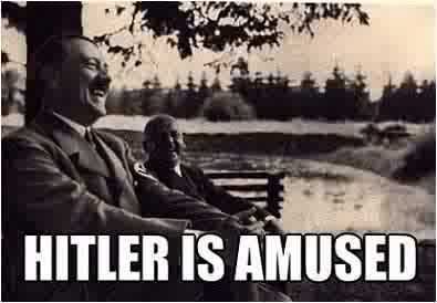 LOL-Hitler_is_amused.jpg