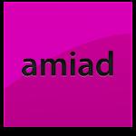 amiad web desing +