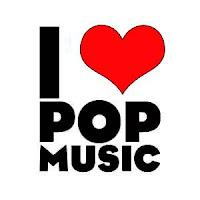 Chart, Tangga Lagu Pop Barat Terbaru Download Lagu MP3 gratis disini
