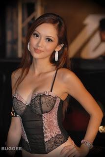 SPG Hot Malaysia