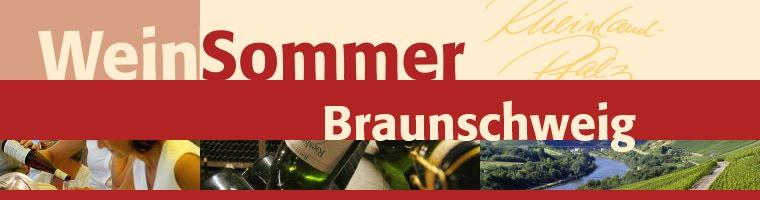 WeinSommer Braunschweig