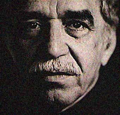 جابرييل جارسيا ماركيز
