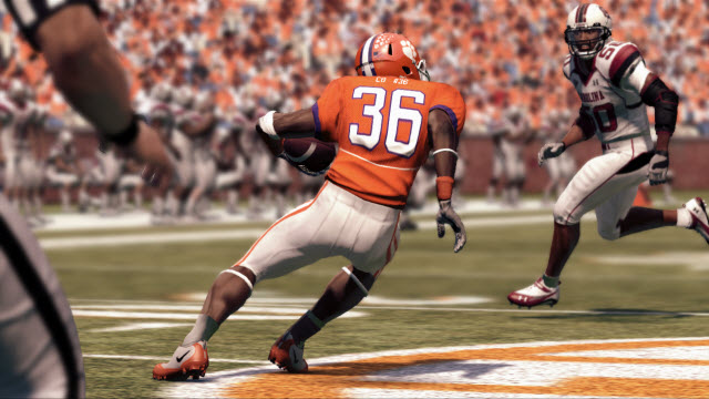 espnncaafootball ncaa football game