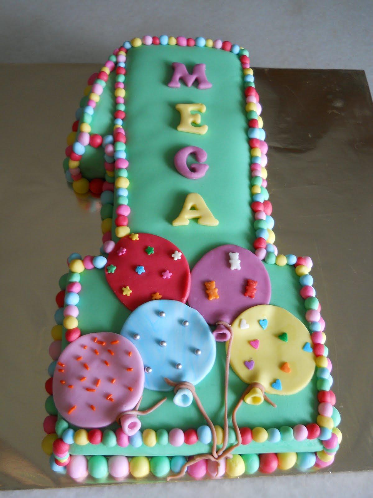 Украшения на торт своими руками ребенку