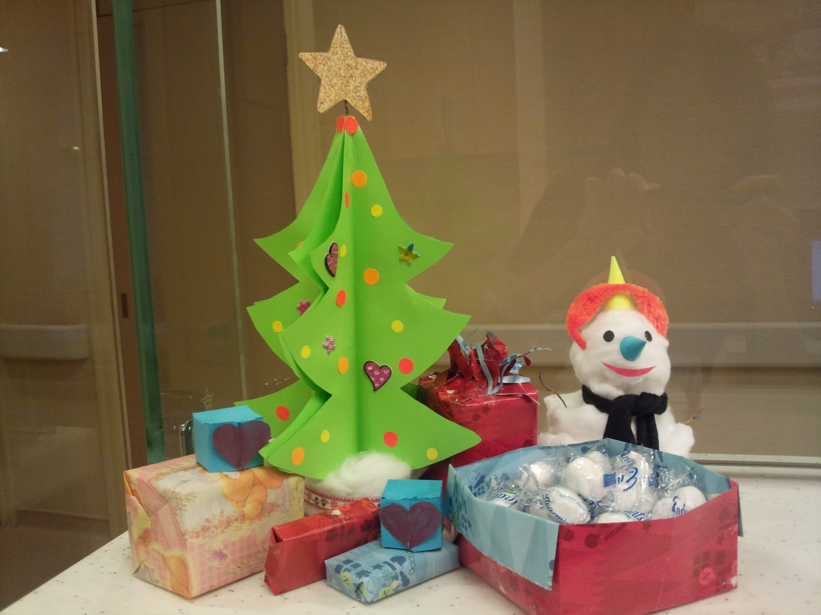 Shopping is my oxygen diy christmas decorations diy christmas decorations solutioingenieria Image collections