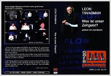 Zeitgeist-DVD