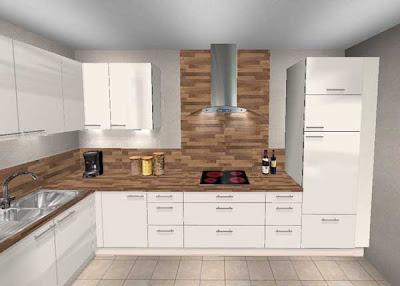 Wellmann küchen adresse