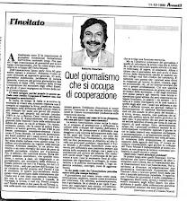 Avanti! 11-10-1990