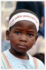 Unfpa, Giornata mondiale della popolazione 2010