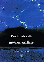Mares online (2008)