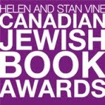 canadian-jewish-book-awards.jpg