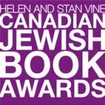 canadian-jewish-book-awards.jpg