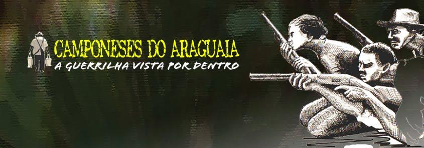 Camponeses do Araguaia.Doc