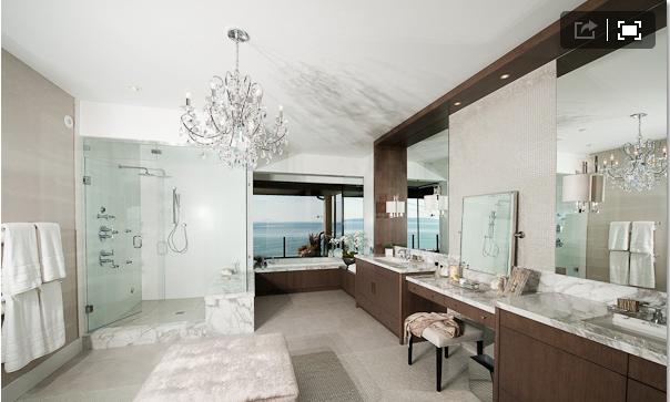 Celebrity homes millionaire lottery home - Millionaire designer home lottery ...