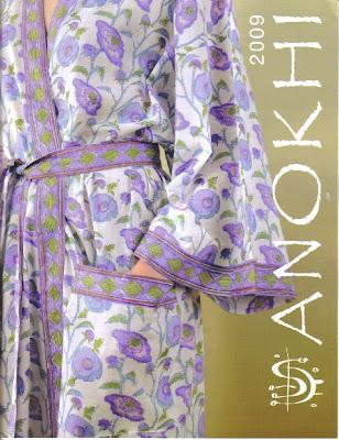 Bathrobes, Mens Robes, Terry Cloth Robes | CrazyForBargains.com