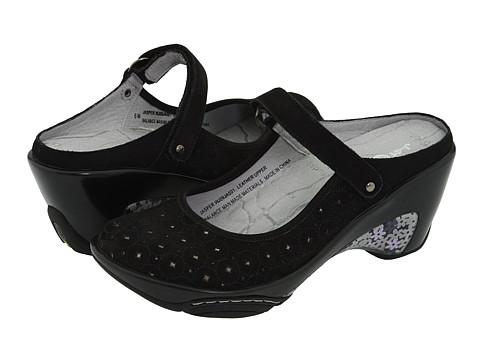 j 41 shoes  41 shoes