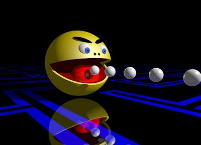 PacMan+enojado.jpg
