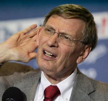 MLB Suspende A Albert Pujols Por Arrojar Negativo A Uso De Esteroides