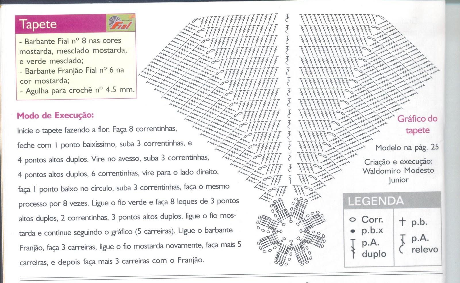 Извещатель рапид 2 схема подключения
