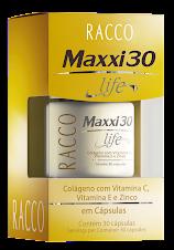 Maxxi 30 Life - RACCO