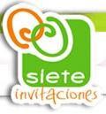 Siete Invitaciones Guatemala