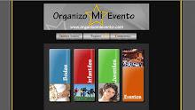 Proveedores para Eventos Haz click en Logo