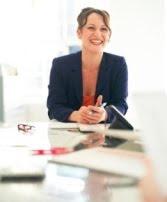7 Dicas para impulsionar a carreira de uma Mulher!