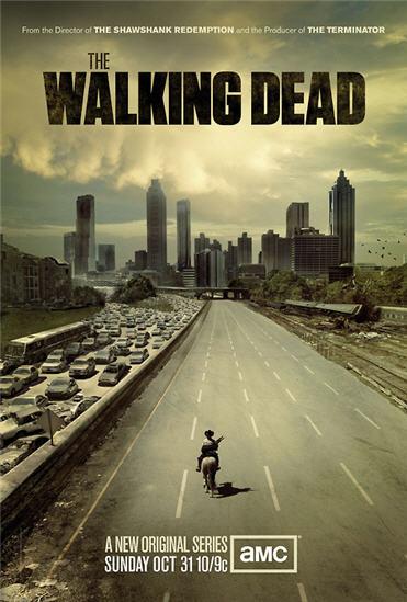amc_the_walking_dead_poster.jpg