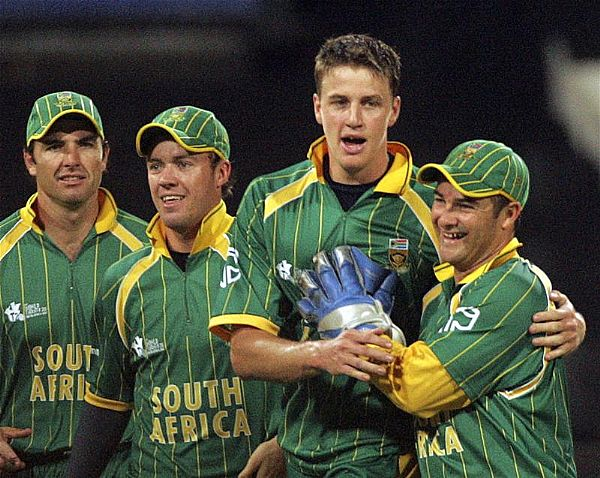 WHO WILL WIN CRICKET WORLDCUP 2011