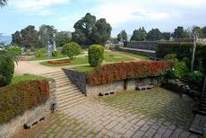 El Castro Vigo