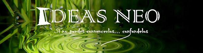 Ideas Neo