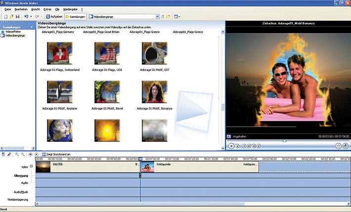descargar windows movie maker para xp