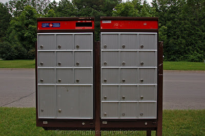 Mailboxes+canada