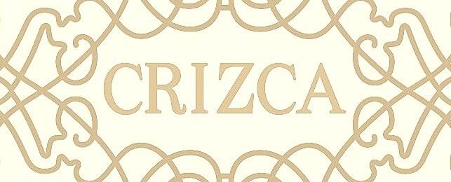 CRIZCA
