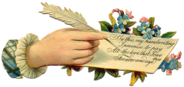 http://2.bp.blogspot.com/_4FgcGkBfYMg/S85PZrX3msI/AAAAAAAAAh4/o1YcEcUrxUQ/s1600/victorian-vintage-mothers-day-clip-art-womans-hand-writing-with-feather-quill.jpg