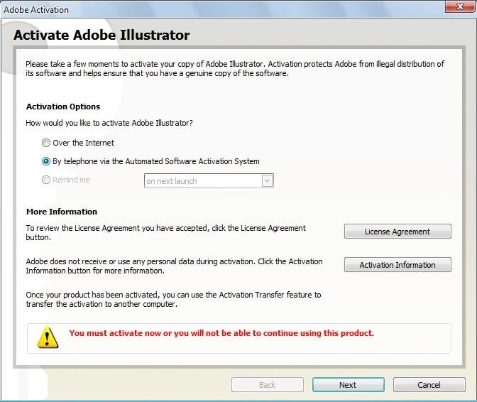 illustrator exporter pdf meilleures options